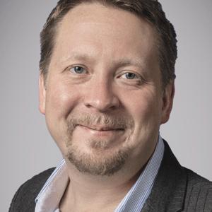 Henri Pesonen